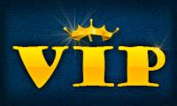 9월 VIP 감사 이벤트
